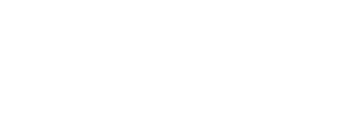 VDO Panel - Video Streaming Control Panel